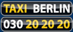 Taxi Berlin - 5000 Taxi´s für Berlin